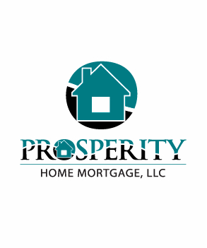 Your Maryland Mortgage Experts